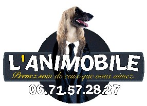 logo L'AniMobile