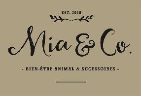 Mia & Co. Divonne les Bains