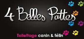 4BellesPattes Marchal, épinal