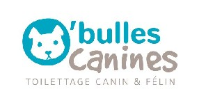 O'Bulles Canines Mondonville