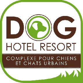 DOG HOTEL RESORT Saran