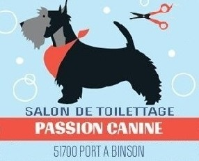 PASSION CANINE Mareuil le Port