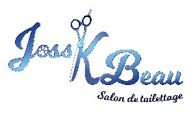 logo Joss KBeau