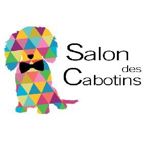Salon des cabotins Roche lez Beaupré
