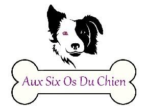 Aux Six Os Du Chien Baume les Dames