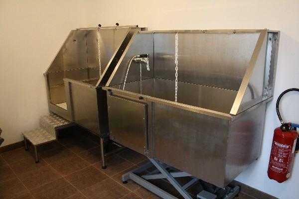 Dognroll Salon De Toilettage à Rollot